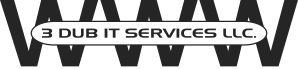 DUB IT SERVICES LLC's Company logo